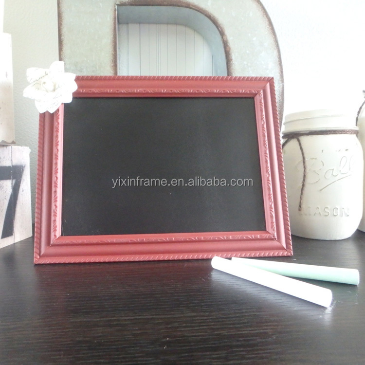 waterproof picture frame waterproof picture frame suppliers and manufacturers at alibabacom