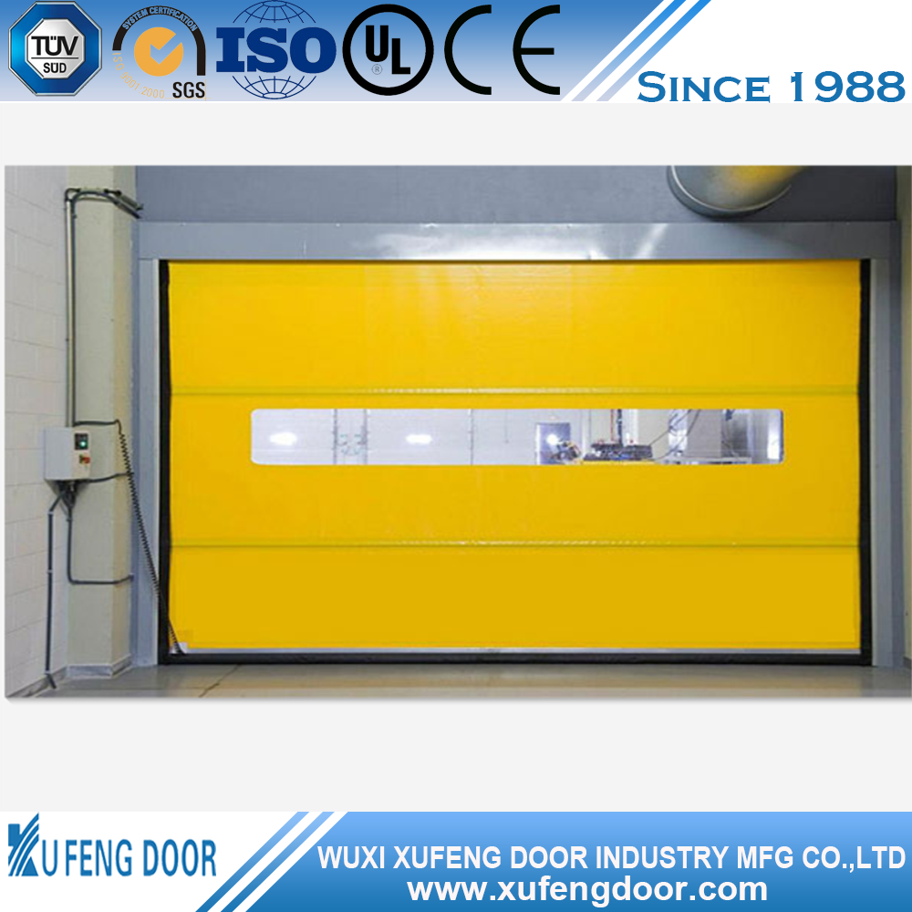 Roller Shutter Kitchen Doors Plastic Roller Shutter Door Plastic Roller Shutter Door Suppliers