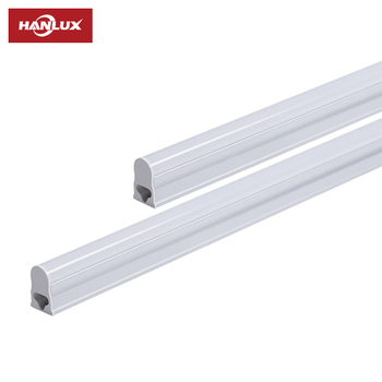 High Quality Led T5 Light Integrated Lighting Fixtures 8w 12w 16w 20w