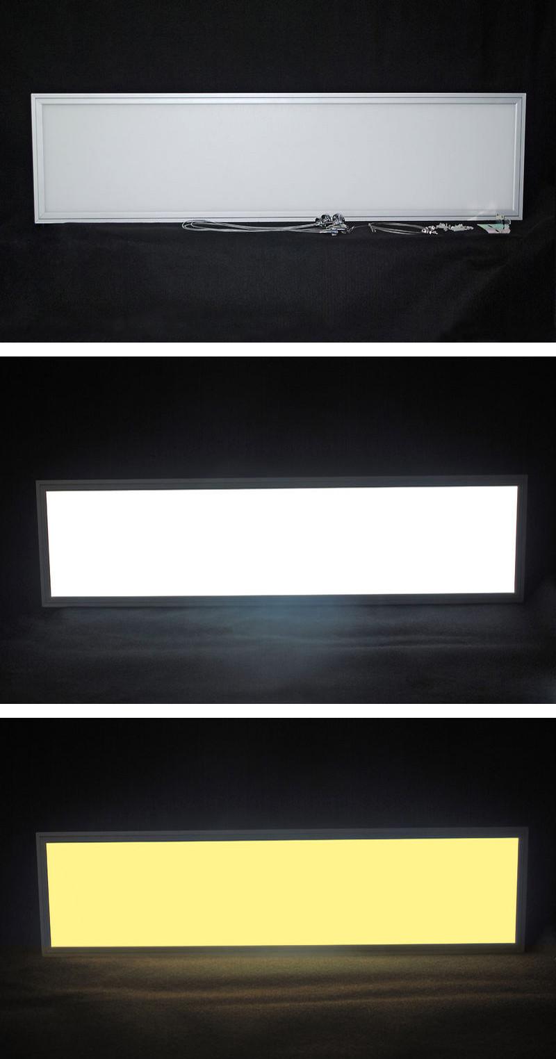 40w ul troffer cleanroom fixture panel light 1x4 led panel down 40w ul troffer cleanroom fixture panel light 1x4 led panel down light 30x120 60x60 arubaitofo Gallery