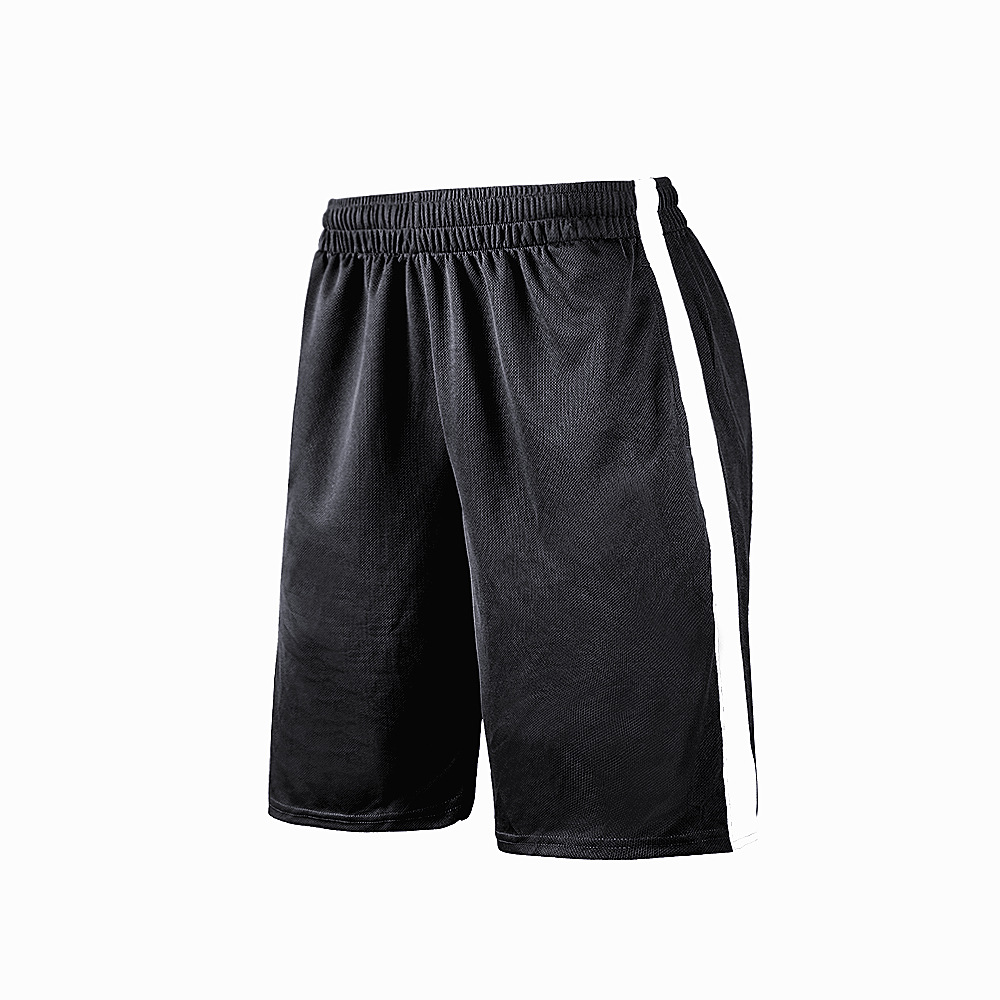 Most Popular Basketball Shorts For Men Gym ,Casual Shorts Men