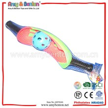 Wholesale Plastic Toys Baton Ball Toy For Child
