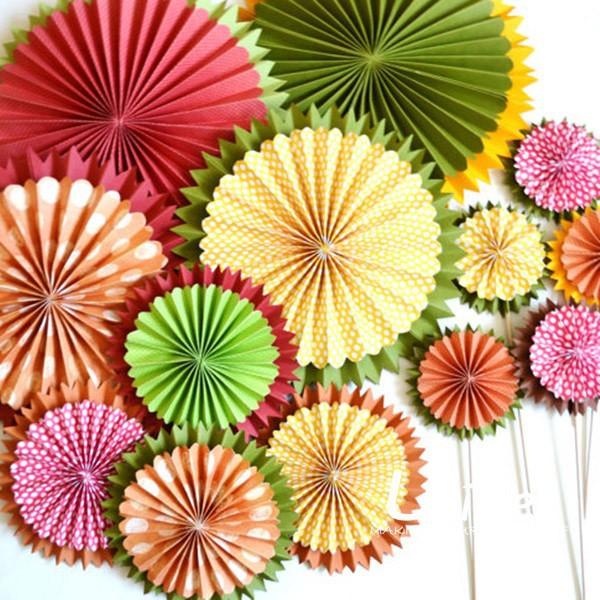 Handmade Decorative Items For Home  Handmade Decorative Items For Home  Suppliers and Manufacturers at Alibaba com. Handmade Decorative Items For Home  Handmade Decorative Items For