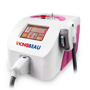 ipl hair removal skin rejuvenation used beauty machine /ipl hair removal machine/ ipl mini laser hair removal machine