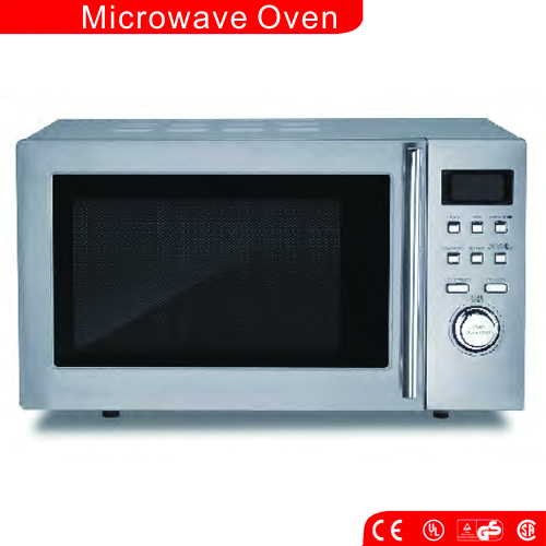 17L 2017 hot selling electric microwave oven for sale