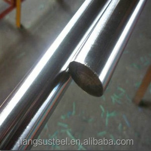 Black bar bright surface TP316 410 430 304 316l stainless steel bar round bar