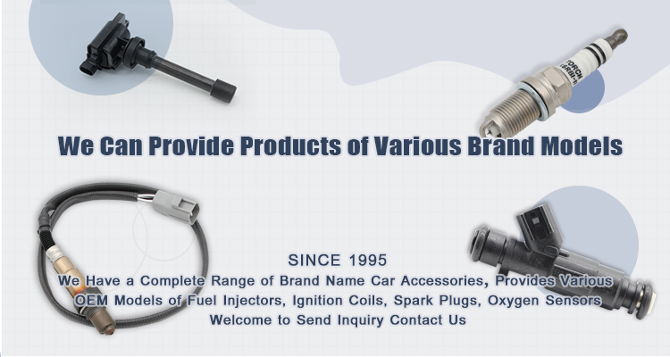 Factory Outlet Gasoline Injector Pump Parts 03g130073s 03g130073d for VW