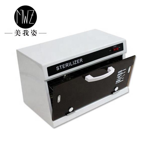 Uv タトゥー殺菌/uv ツール殺菌美容サロン機器