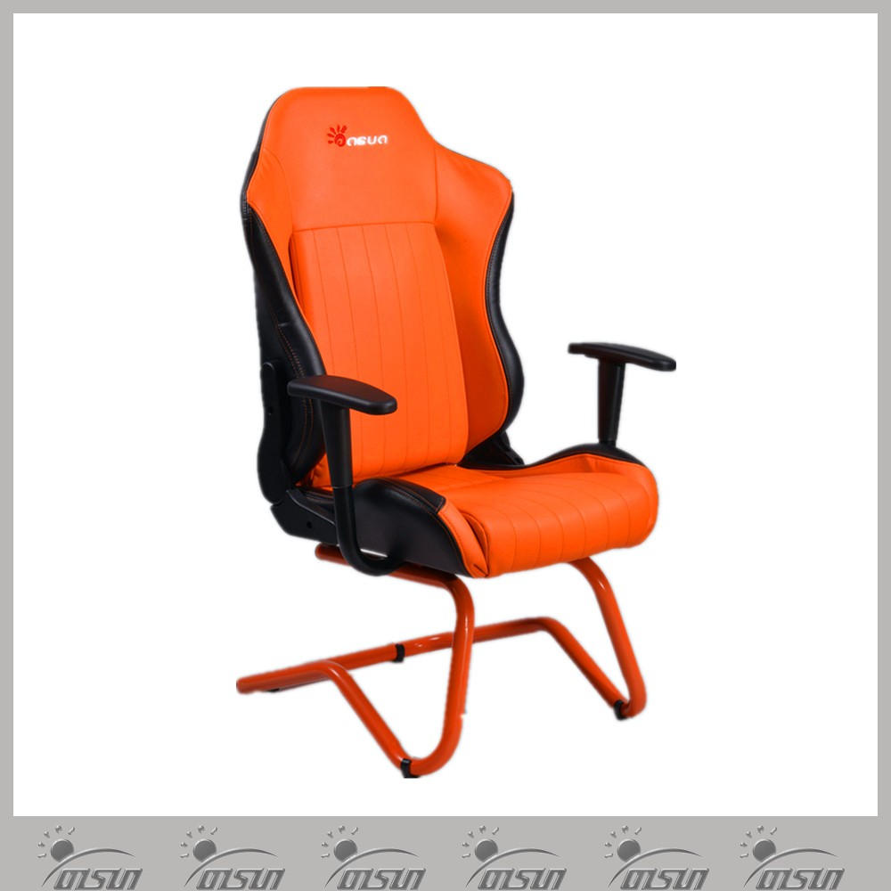 Fantastic Os 7412G Best Computer Gamer Gaming Chair No Wheels Buy Gaming Chair No Wheels Gamer Best Gaming Computer Chair Product On Alibaba Com Andrewgaddart Wooden Chair Designs For Living Room Andrewgaddartcom