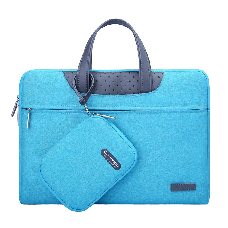 Alibaba China New Laptop Pouches Designer Bag For Women Bags Pouch Product On