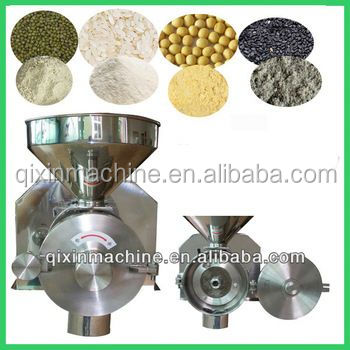 dried mustard seeds grinding machine,corn flour grains grinding machine