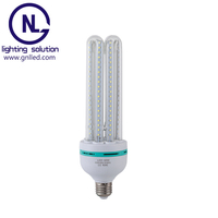 GNL wholesale residential warm white cold white e27 led corn light