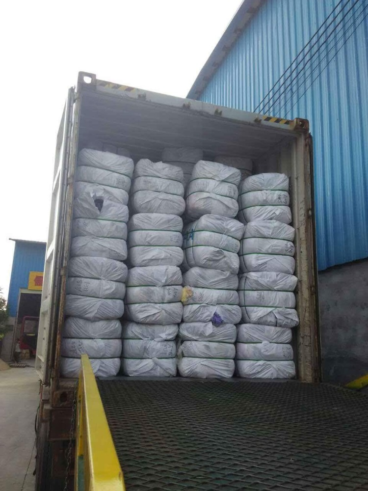 2017 cheapest price 100kg bales used clothes sell in bags