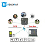 Real-Time car person GPS vehicle tracker GSM GPRS system spy Device software micro gps tracker