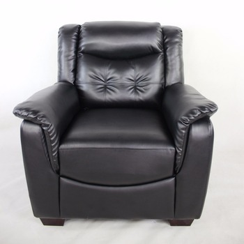 Jiaxing New Leather Design Office Chair Cover Inflatable Gaming Luxury  Recliner Chair - Buy Heated Recliner Chair,Luxury Reclining Office