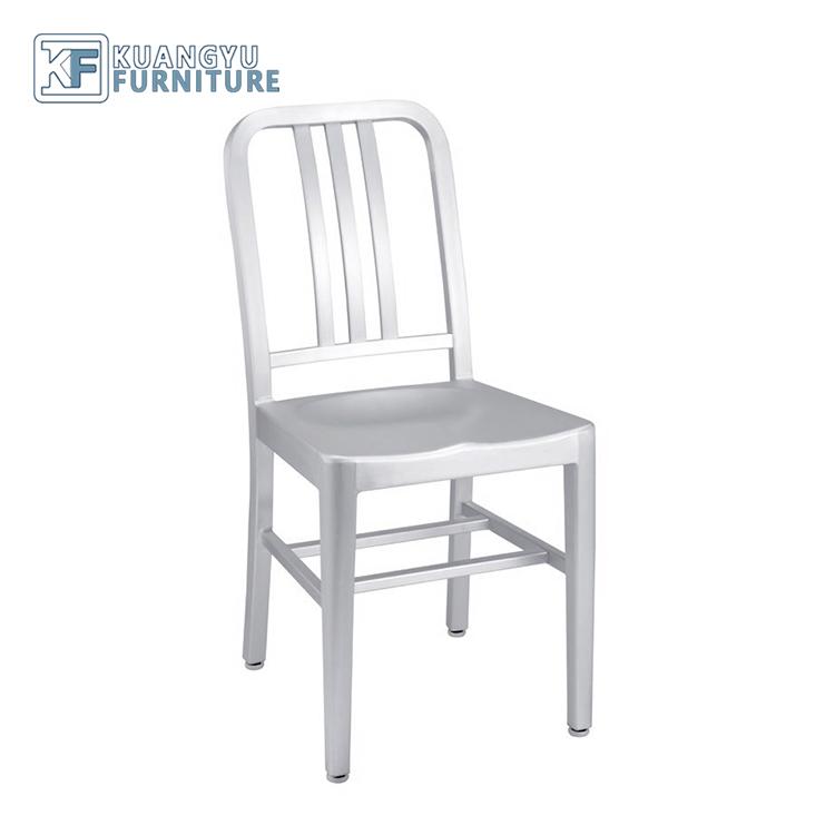 Awe Inspiring Baxton Studio Wholesale Studio Suppliers Alibaba Forskolin Free Trial Chair Design Images Forskolin Free Trialorg