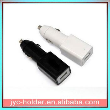 Gps Car Charger For Tomtom Htqar Gps Tracker Mini
