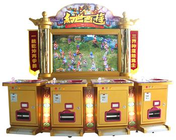 Игровые автоматы играть бесплатно крейзи фрут