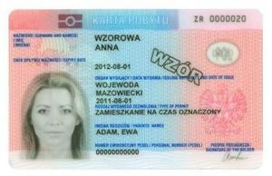 Business Immigration Poland Programme````````````````