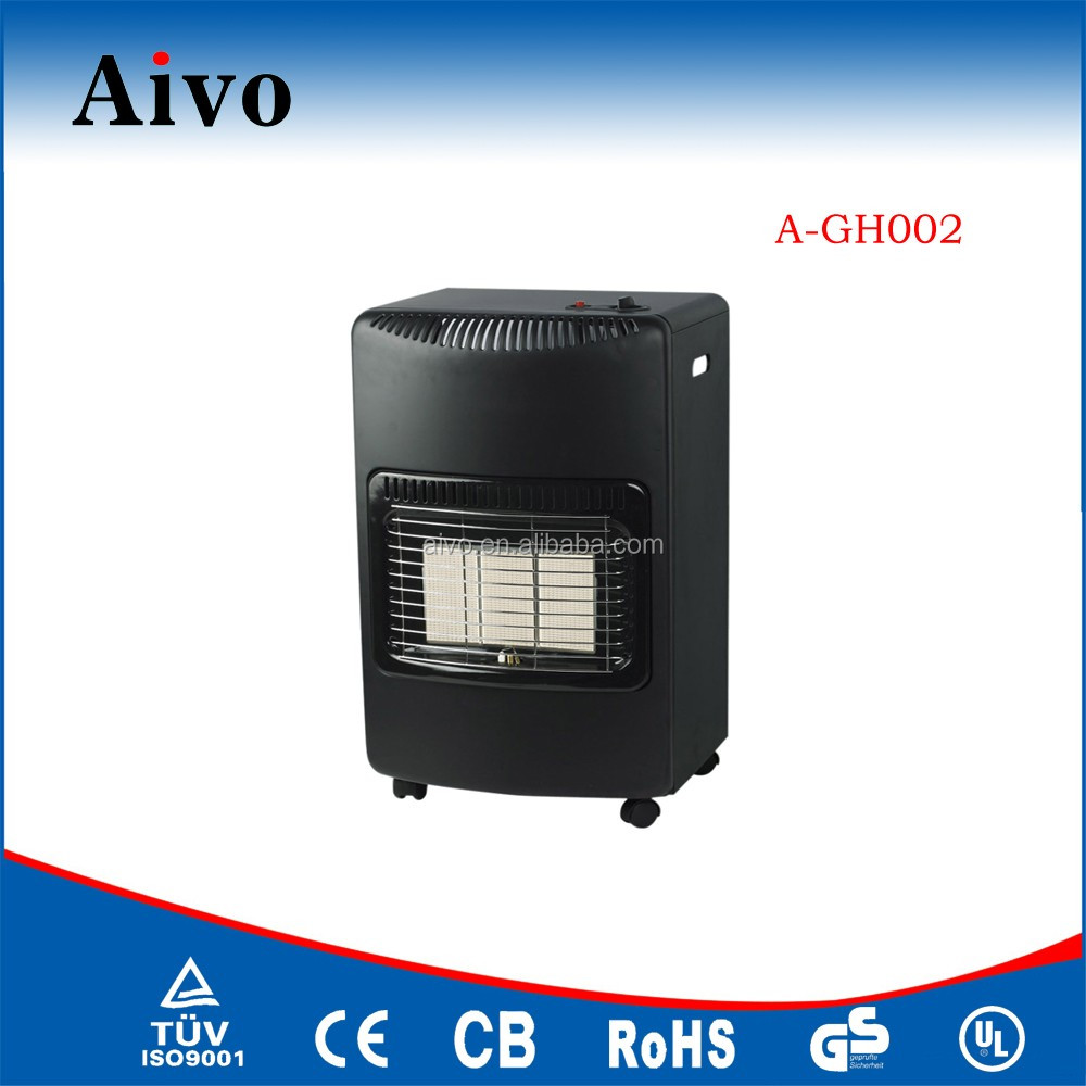 Portable Battery Powered Heater Solar Powered Portable Heater Solar Powered Portable Heater