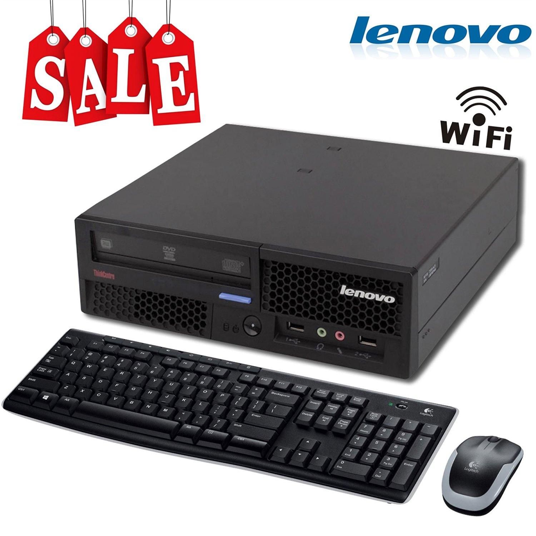 Lenovo ThinkCentre M55e ScrollPoint Mouse Descargar Controlador