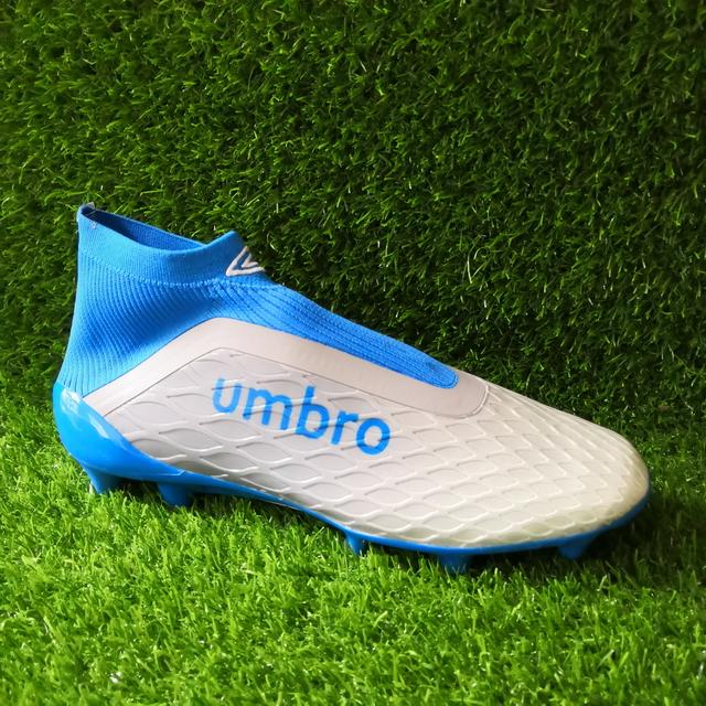 a6136647f مصادر شركات تصنيع التمهيد كرة القدم كرة القدم والتمهيد كرة القدم كرة القدم  في Alibaba.com