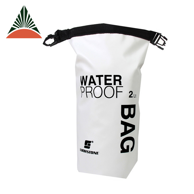 Nat Custom Ocean Pack Cleaning Waterdichte Dry Bag