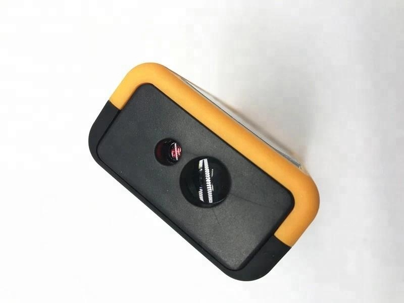 Hilti Entfernungsmesser Jagd : Finden sie hohe qualität hilti pd laser entfernungsmesser