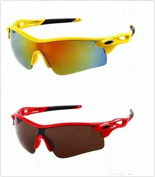 492c4f432cb Outdo Sports Sunglasses 2018 Driving Sun Shade Sunglasses 2018 - Buy ...