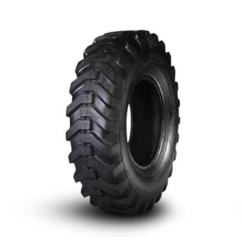 Chinese Wholesale bias otr grader tire g2 1300-24 1400-24