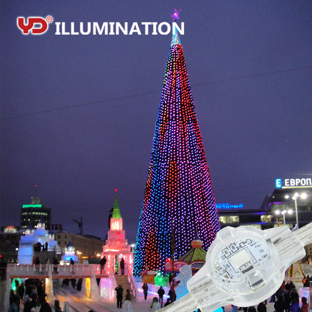 uv remote control strip led short string christmas light