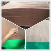 wood veneer companies/ plywood wood veneer face /rotary cut face veneer