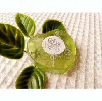 5 Star Free Sample Mini Lux Soap Glycerin Soap Decorative Bath