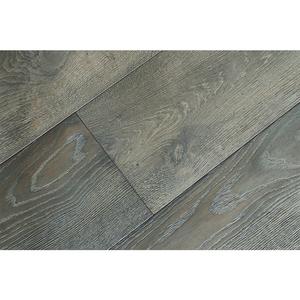Swimming Pool Parkett Oak Engineered Flooring Wood Price