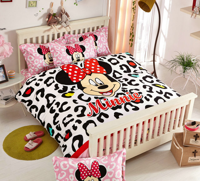 mickey mouse clothes for adults beurteilungen online einkaufen mickey mouse clothes for adults. Black Bedroom Furniture Sets. Home Design Ideas