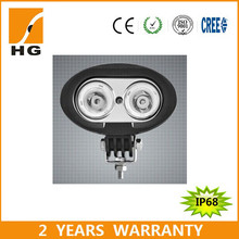 4inch eagle eye led light led 20w motorcycle led headlamp