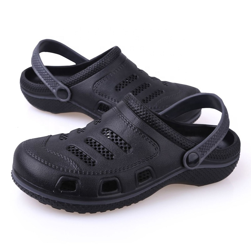 81d415720 China Leisure Clogs