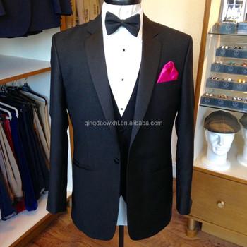 7b8e699351a New Pant Coat Design Photo Bespoke Suit For Men - Buy New Pant Coat ...