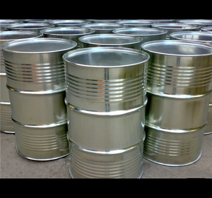 refined palm oil malaysia