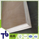 plywood 30mm thickness