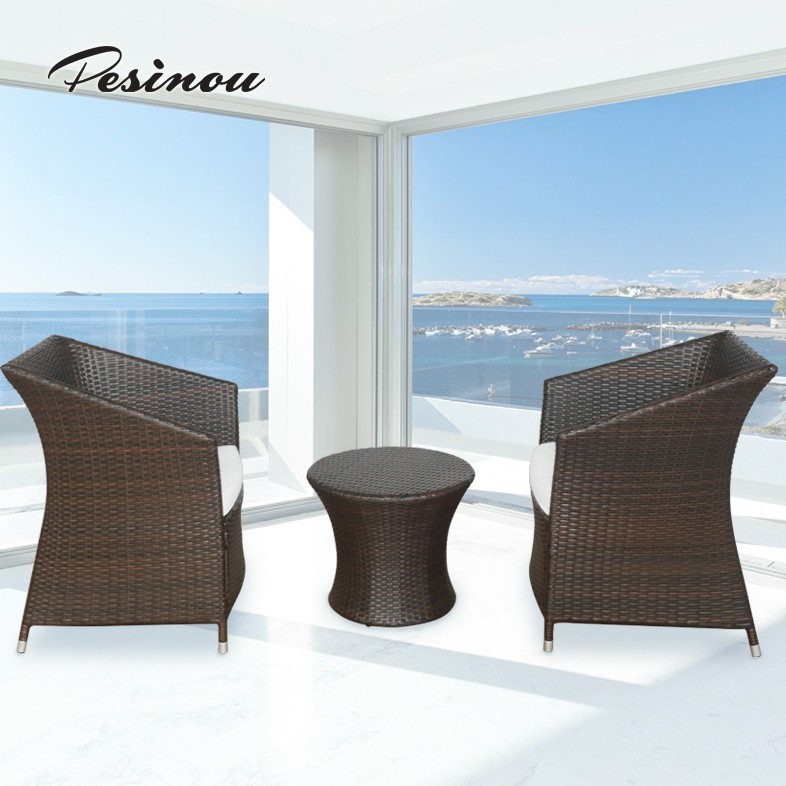 Stackable Rattan Outdoor Wicker Patio Furniture, Stackable Rattan Outdoor  Wicker Patio Furniture Suppliers And Manufacturers At Alibaba.com