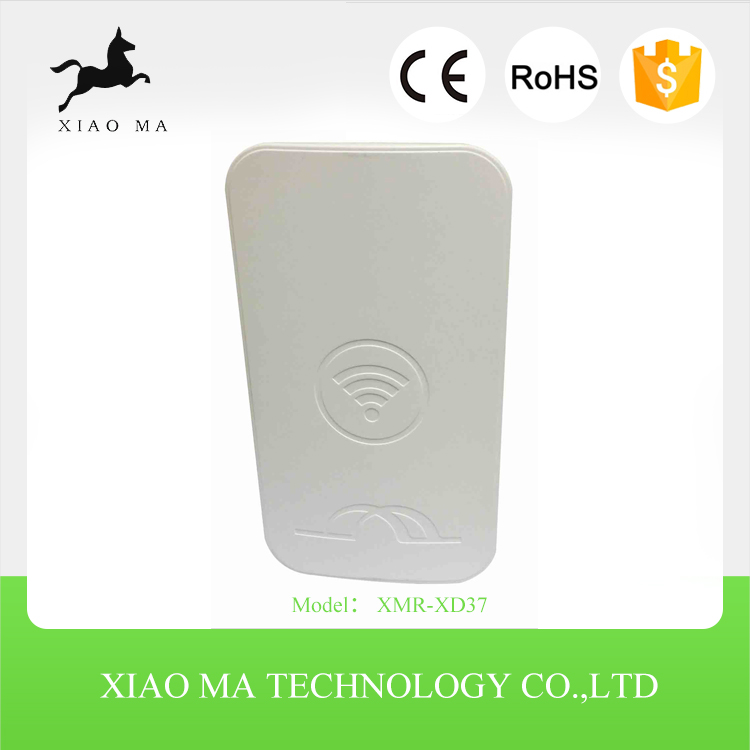 2.4G Hi-Power 2KM Wireless Outdoor CPE Wifi mode CPE wireless XMR-XD37