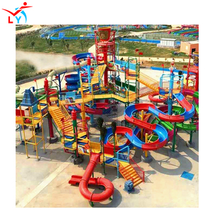 water park games,water park design build,aqua slide for sales