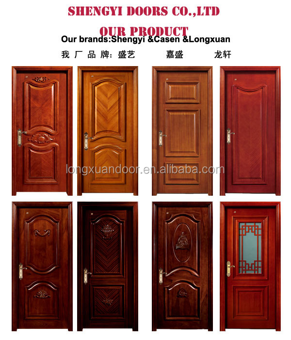 philippines designs wooden door price buy single door