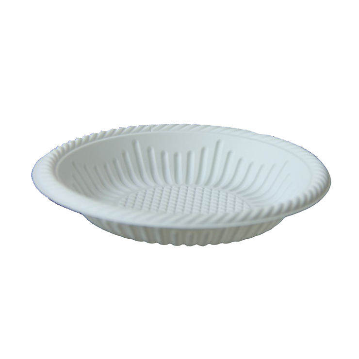 Wedding Plastic Plate Wedding Plastic Plate Suppliers and Manufacturers at Alibaba.com  sc 1 st  Alibaba & Wedding Plastic Plate Wedding Plastic Plate Suppliers and ...