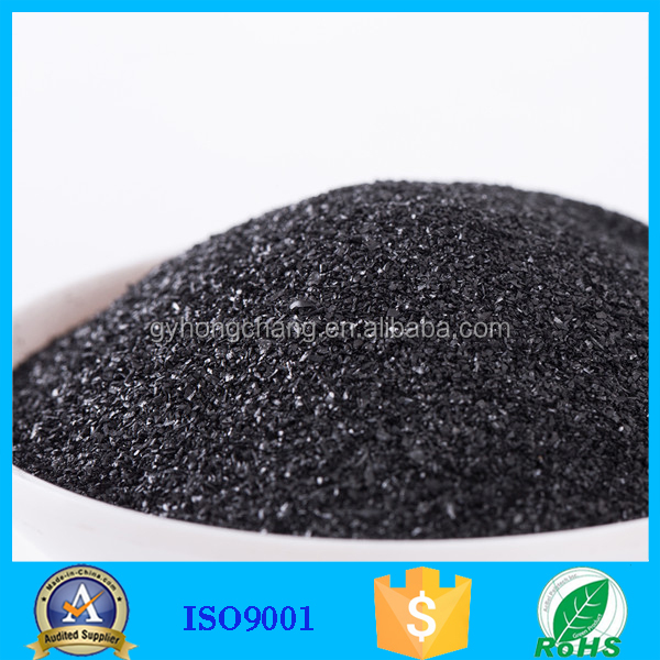 Coconut Shell Activated Carbon for sale Oil Decolorizing