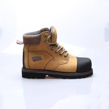 Buy Resistente Trabajo zapatos Y Peso Antiquímicos Barato Químicos Zapatos A Productos De Luz Fiable Seguridad l1cJTKF3