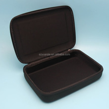 custom size tool protective hard eva plastic case with your logo