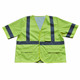 used work uniforms flame retardant workwear camo reflective short sleeves industrial safety vest