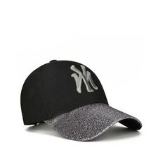 Baseball Cap Companies d95171fcd09